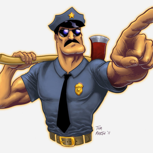 chopacop's avatar