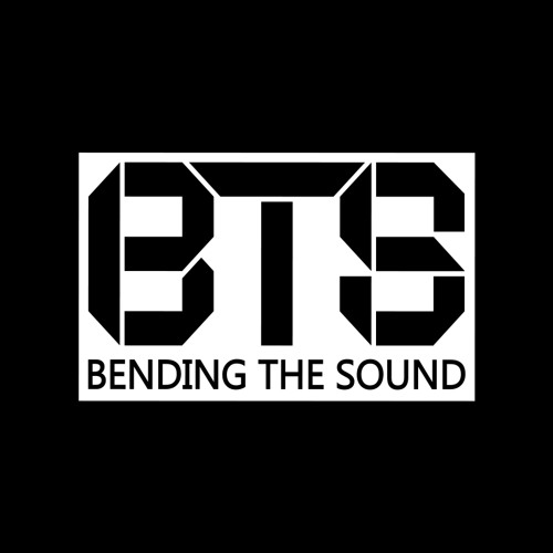 Bending The Sound's avatar