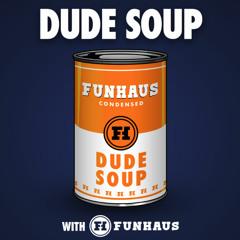 FunhausTeam