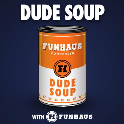 FunhausTeam's avatar