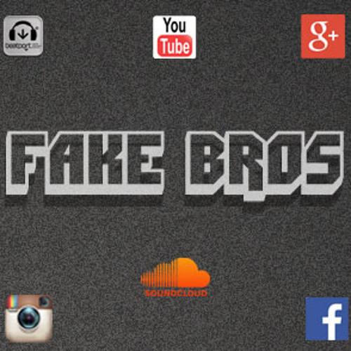 FakeBros's avatar