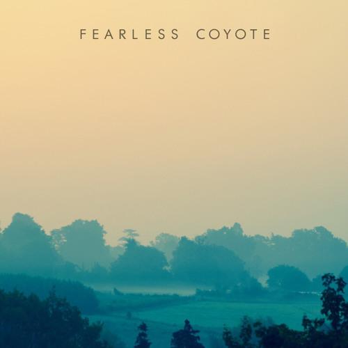 Fearless Coyote's avatar