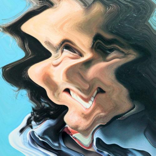 Michel Dépêche's avatar