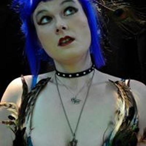 Katessa Harkey's avatar