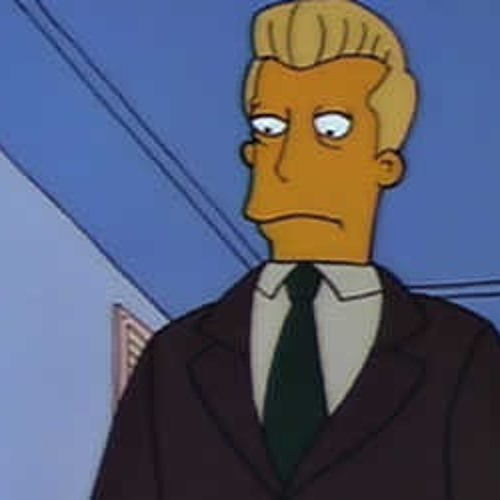 Andrew..C's avatar