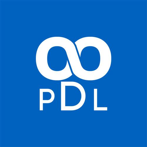 Pro Drum Loops's avatar