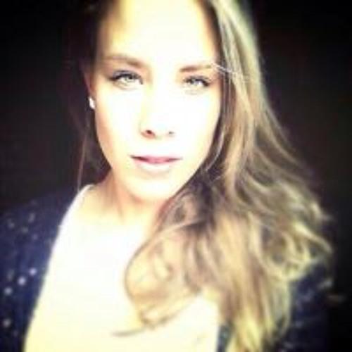 Sharon Oude Booyink's avatar