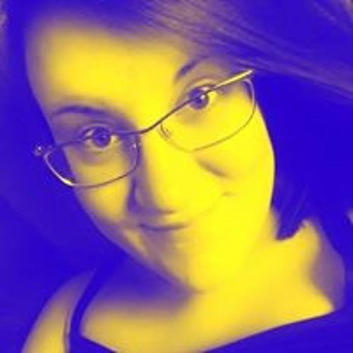 Lyndsey Hymes's avatar