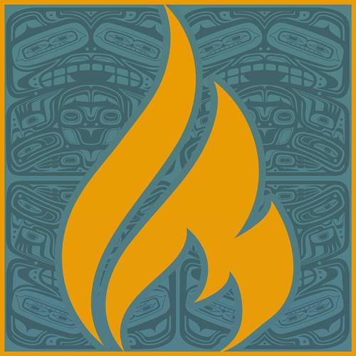 Burning Mountain Festival's avatar