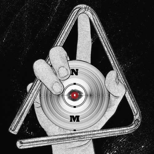 N.O.M's avatar