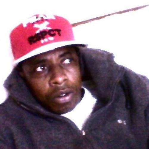 dj eddie's avatar