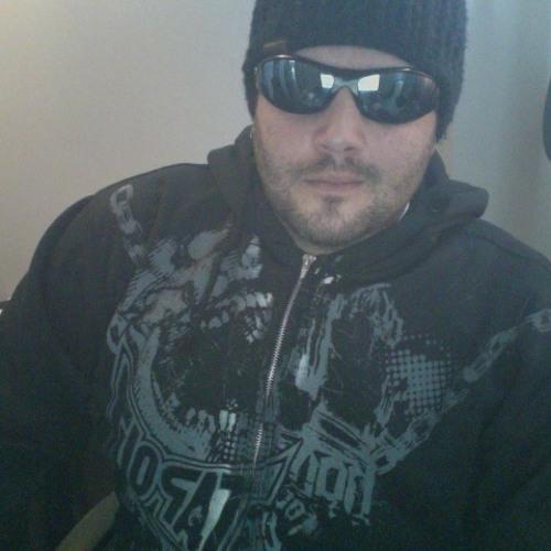 DJ Mylo Twist's avatar