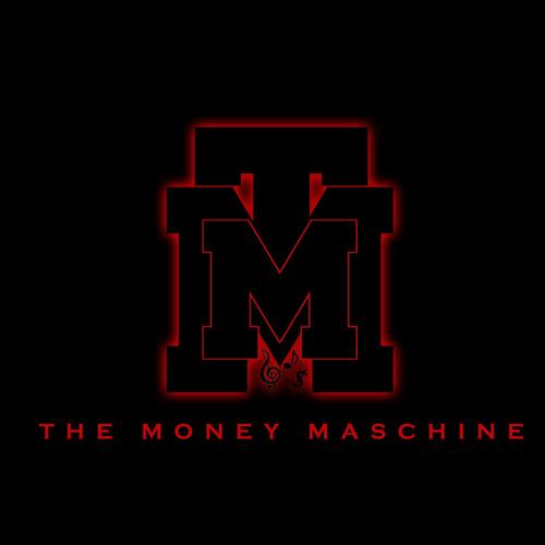 The Money Maschine's avatar