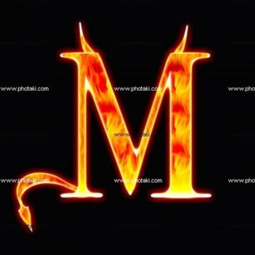 Meleo's avatar