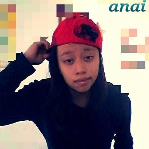 Anai Rojitas's avatar