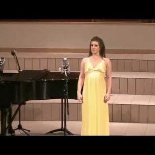 Rachel Policar's avatar