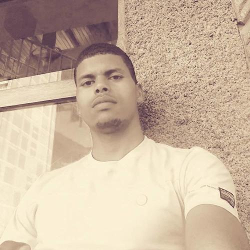 Ferreira Armindo's avatar