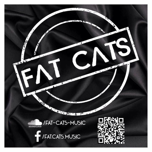 FΛT CΛTS's avatar