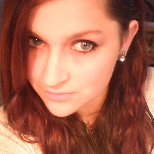 Karin Steigmiller's avatar