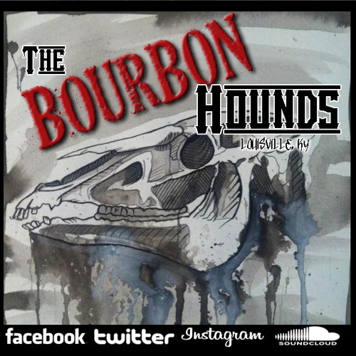 The Bourbon Hounds's avatar