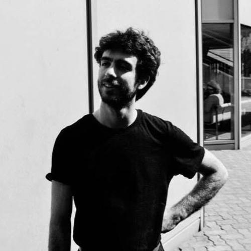 Vincent Reverte's avatar