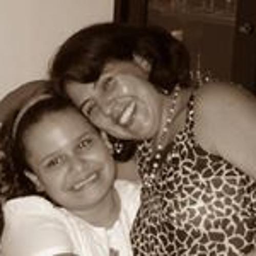 Carmen Elisa Navas Garcia's avatar