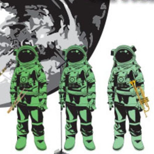 Orbit Dollies's avatar