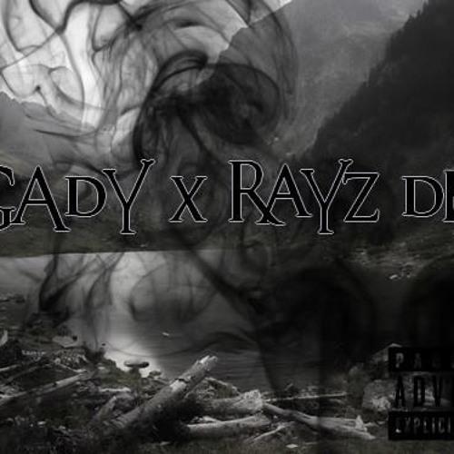 Rayz Deep's avatar