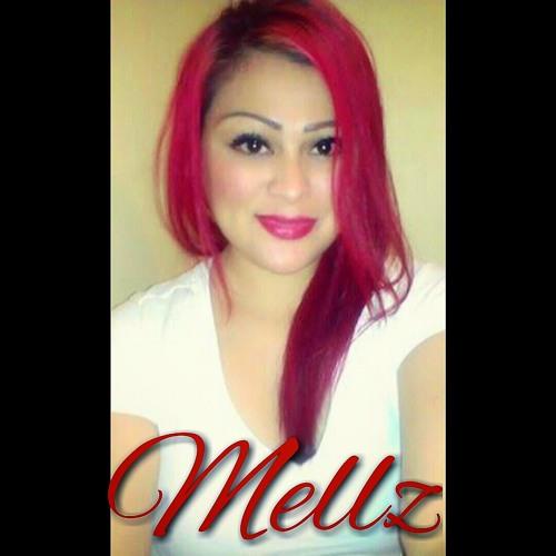 MizZuNderZtooD_559's avatar