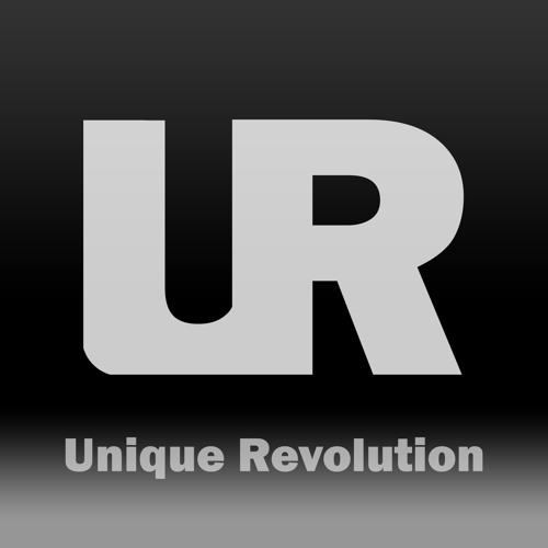 Unique Revolution's avatar
