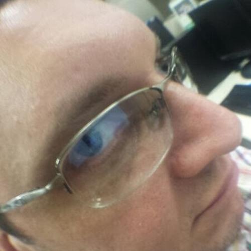 Eduardo Greif's avatar