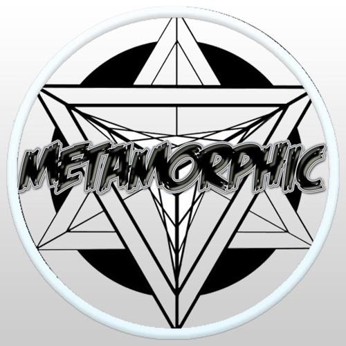 Metamorphic's avatar