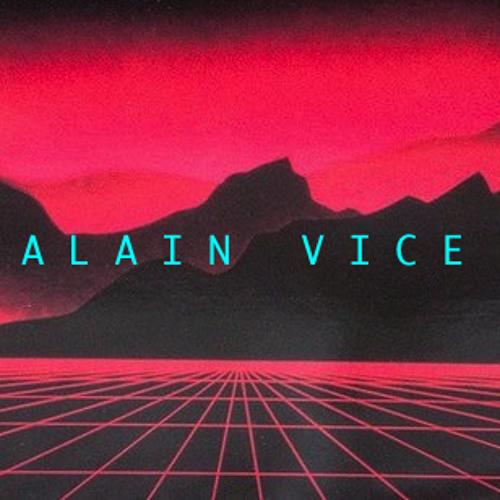 Alain Vice  ∆'s avatar
