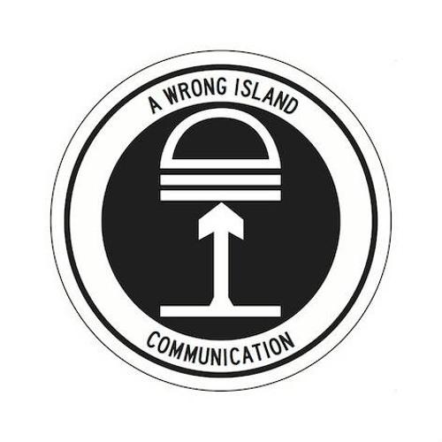 wrongisland's avatar