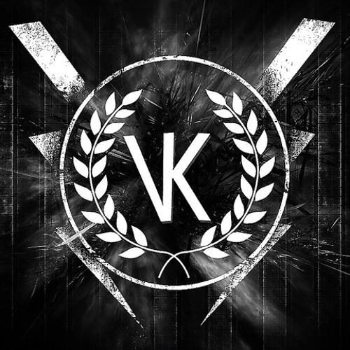 Venjamin Krein official's avatar