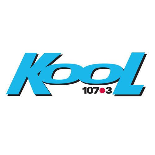 1073koolfm's avatar
