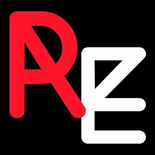RdamExclusive's avatar