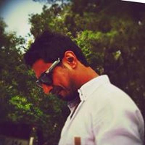 Anas Tec's avatar