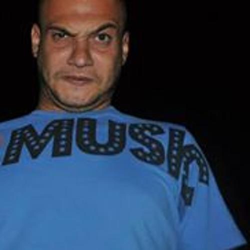 Kotb Mousa's avatar