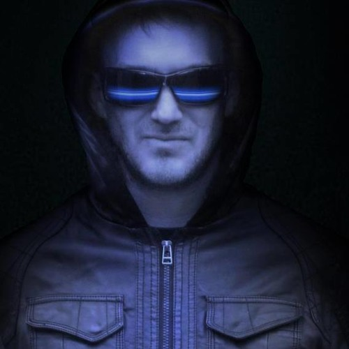 Neil Charles's avatar