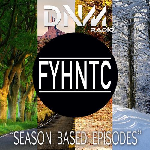 "DNM Radio ""FYHNTC""'s avatar"
