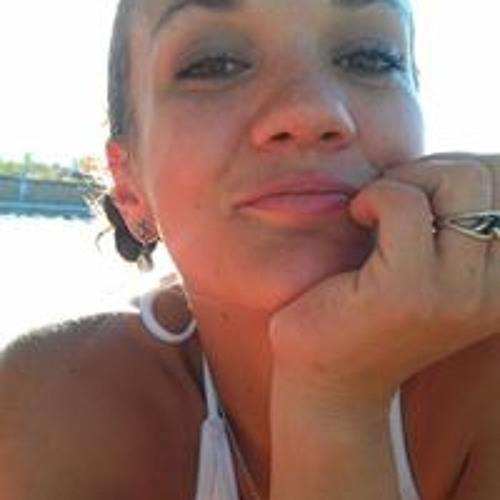 Amanda Keys's avatar
