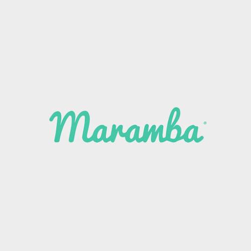 Maramba AB's avatar