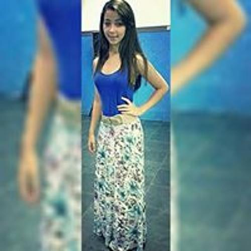 Ketlyn Rodrigues's avatar