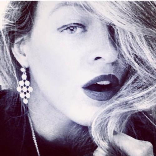Pauline Léon's avatar