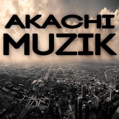AkachiMuzik's avatar