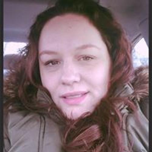 Jennifer Reyes's avatar