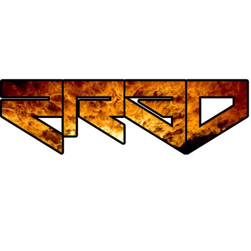 2R3D's avatar