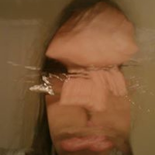 Thomas John Dittmeier's avatar