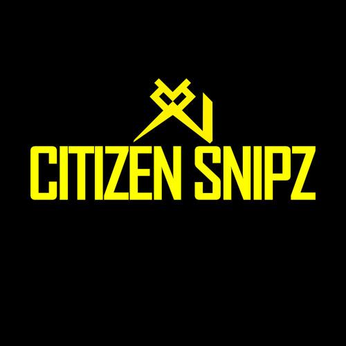 Citizen Snipz's avatar